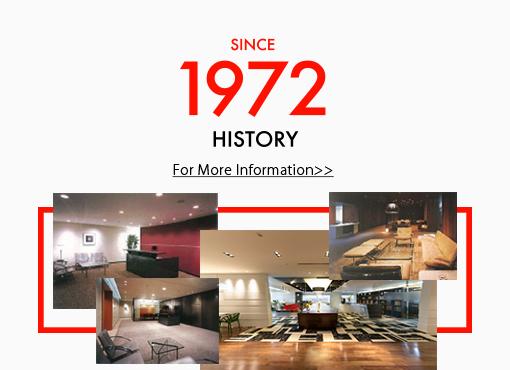 Mec design international mitsubishi estate group